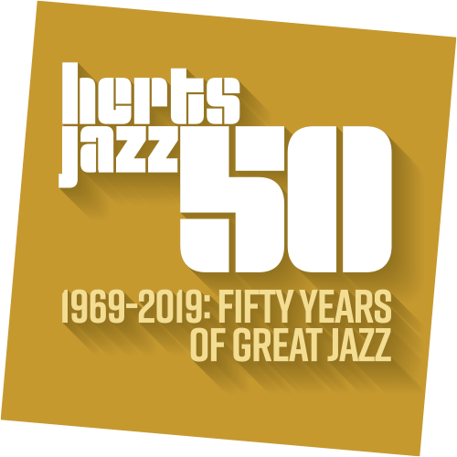 1969-2019 50 years of great jazz