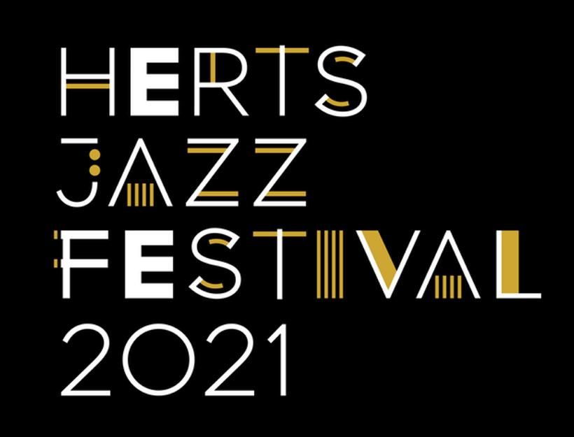 Herts Jazz Festival